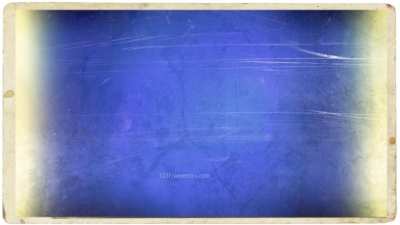 Blue and Beige Textured Background