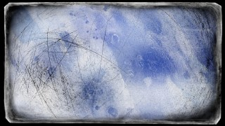 Blue and Grey Texture Background Image