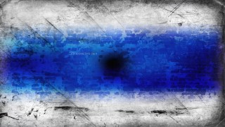 Blue and Grey Background Texture Image