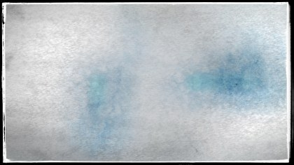 Blue and Grey Grunge Background