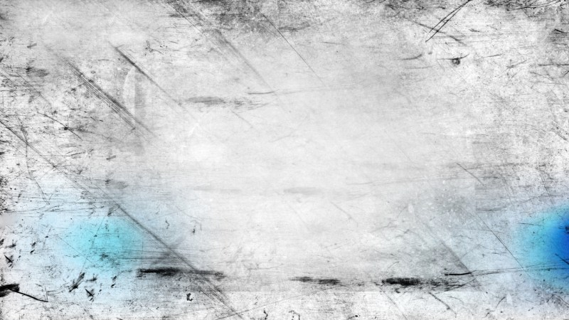 Blue and Grey Texture Background