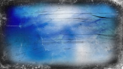 Blue and Grey Background Texture
