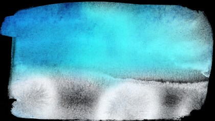 Blue and Grey Grunge Background Texture
