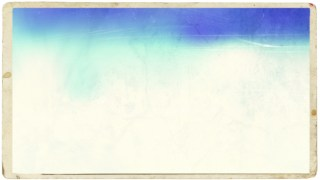 Blue and White Dirty Grunge Texture Background Image