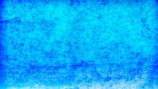 Bright Blue Background Texture Image