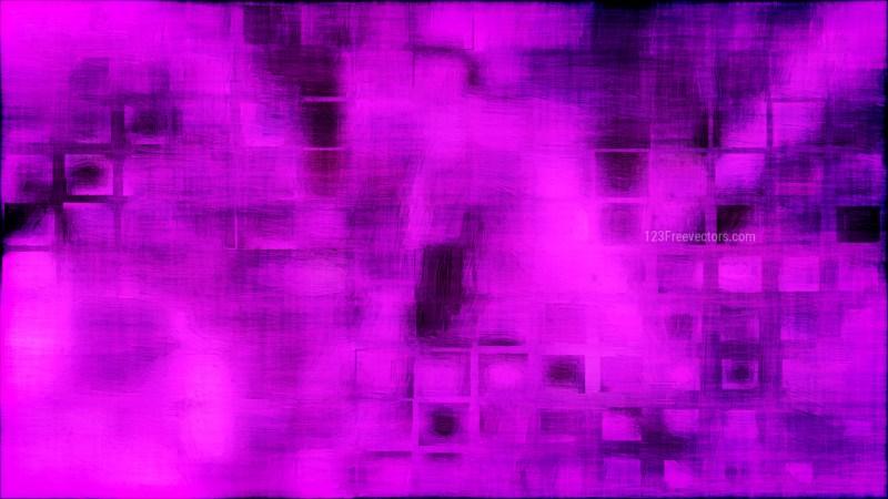 Bright Purple Background Texture