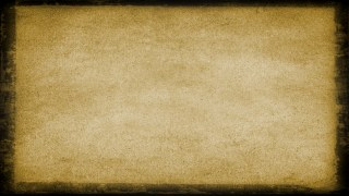 Brown Texture Background Image