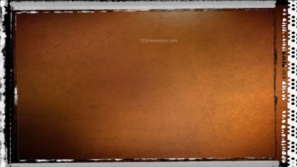 Brown Texture Background
