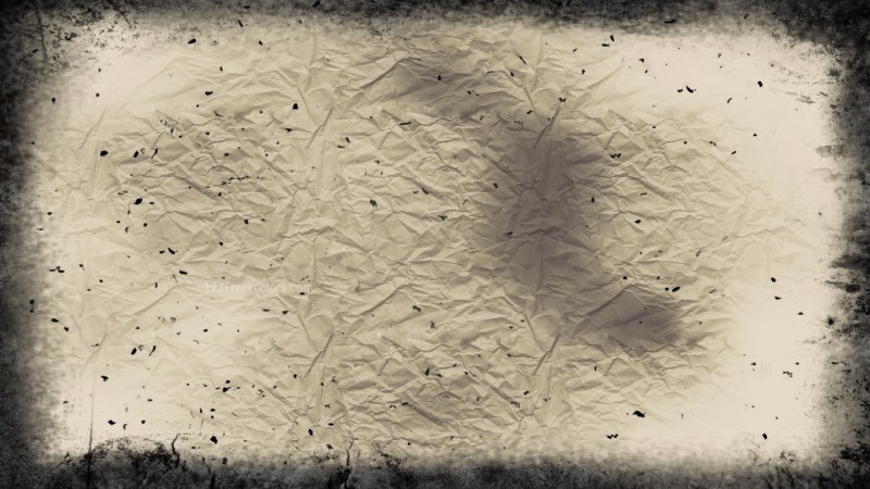 Brown Dirty Grunge Texture Background Image