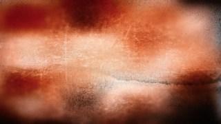 Brown Grunge Texture Background