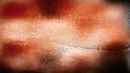 Brown Grunge Texture Background