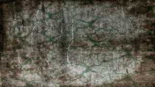 Brown and Green Grunge Background Image