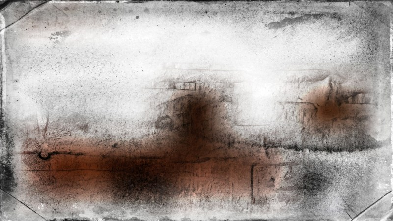 Brown and Grey Textured Background Image