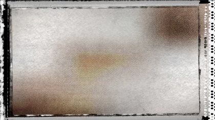Brown and Grey Grunge Background