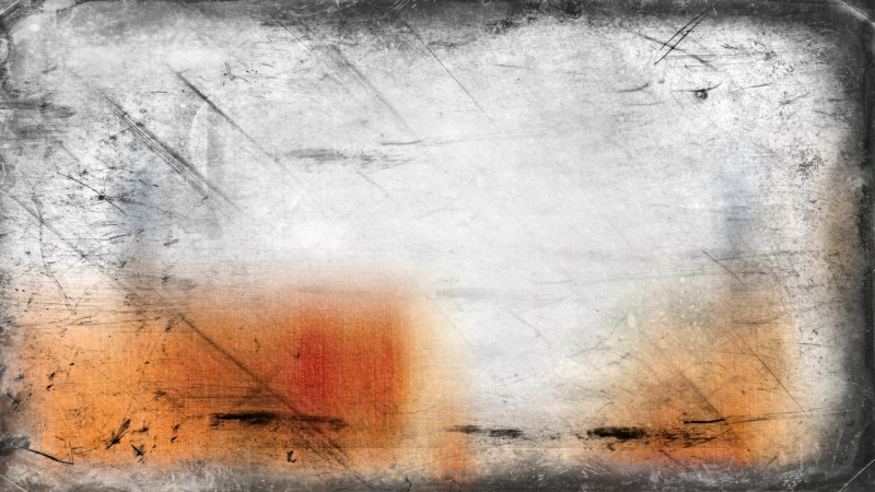 Brown and Grey Texture Background