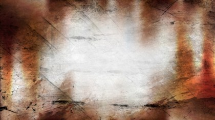 Brown and White Texture Background Image