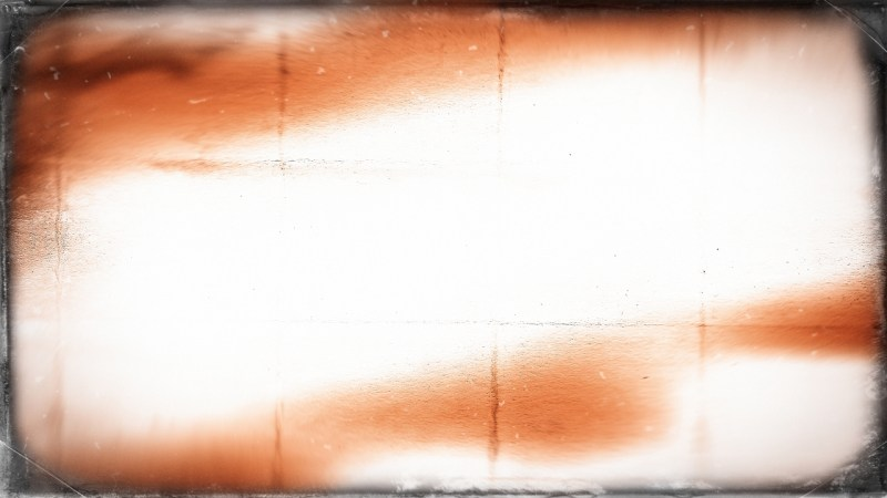 Brown and White Dirty Grunge Texture Background Image
