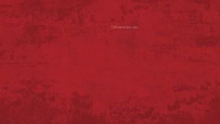 Burgundy Grunge Background Image