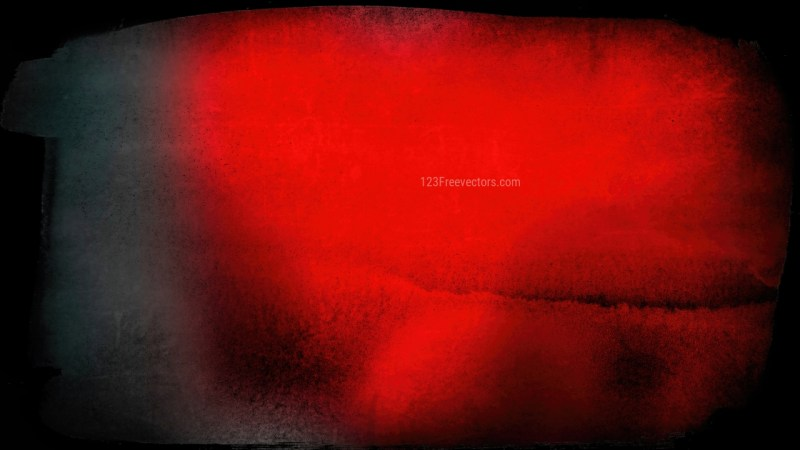 Cool Red Texture Background Image