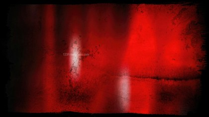 Cool Red Textured Background Image
