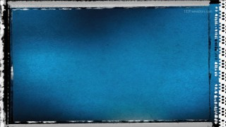 Dark Blue Textured Background