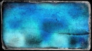 Dark Blue Texture Background Image