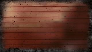 Dark Brown Grunge Background Image