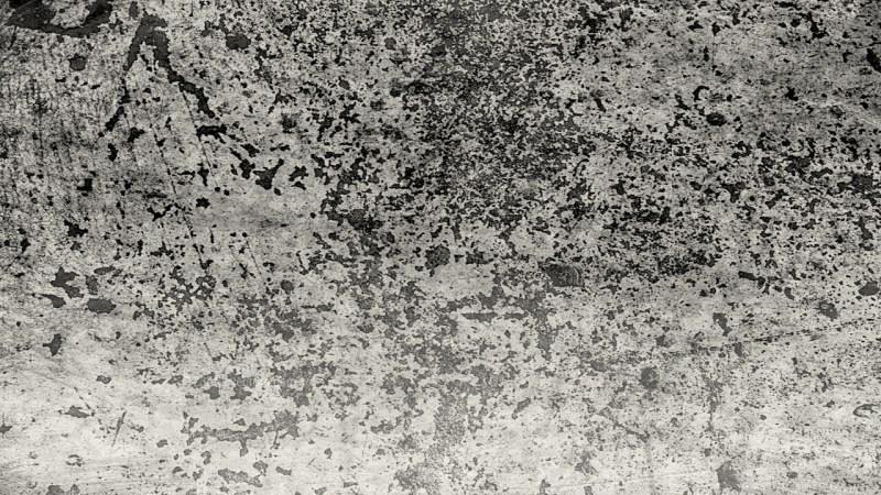Dark Color Background Texture Image