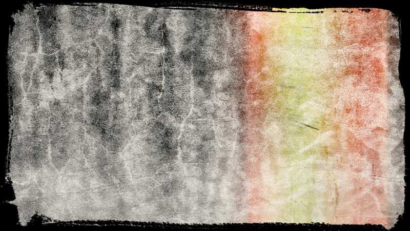 Dark Color Dirty Grunge Texture Background