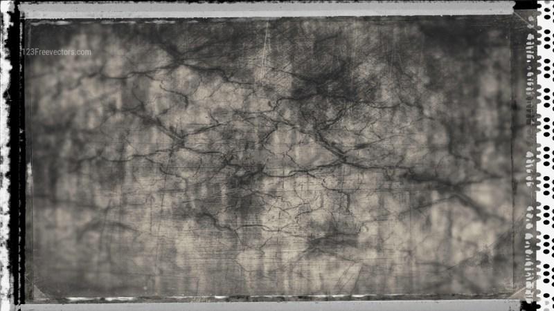Dark Color Texture Background