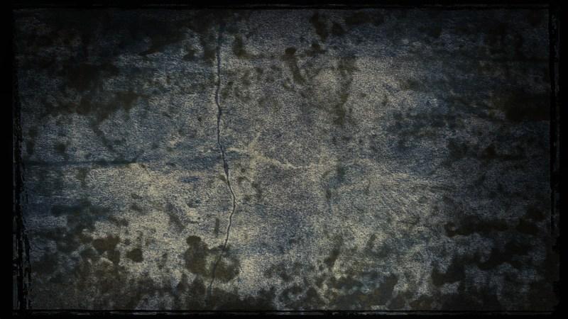 Dark Color Dirty Grunge Texture Background