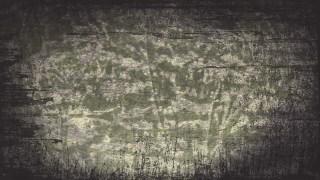 Dark Color Grunge Background Texture