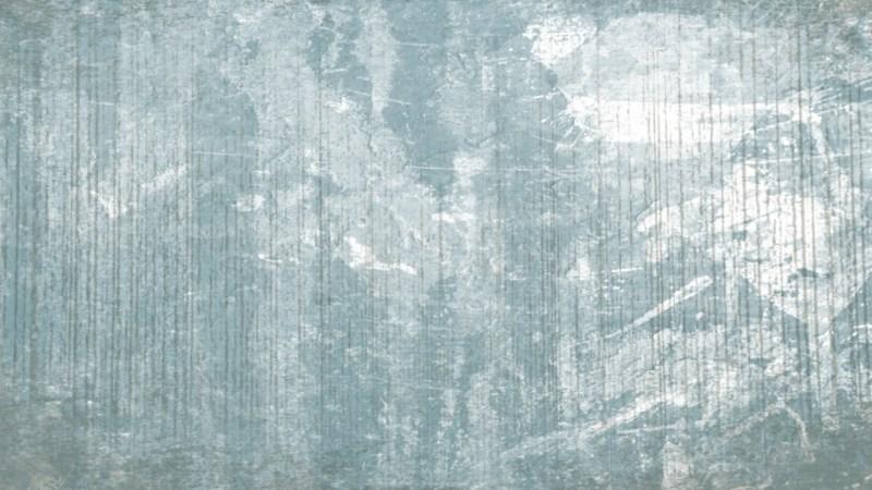 Dark Color Grunge Texture Background Image