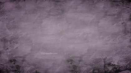 Dark Color Grunge Background