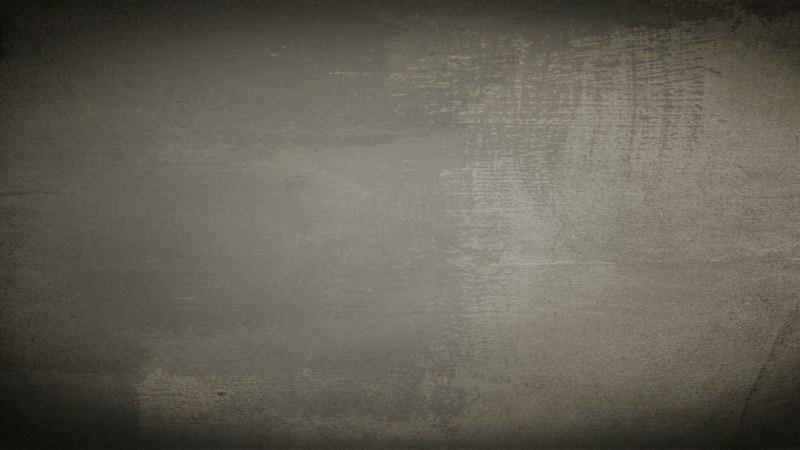 Dark Color Textured Background
