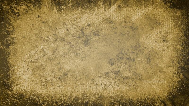 Dark Color Grunge Background Image
