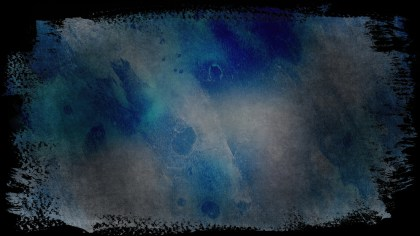 Dark Color Grungy Background Image