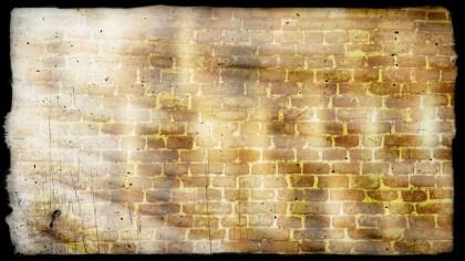 Dark Color Grunge Background Texture Image