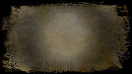Dark Color Background Texture Image