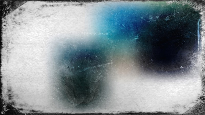 Dark Color Grunge Texture Background