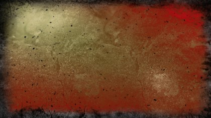 Dark Color Grunge Background Texture