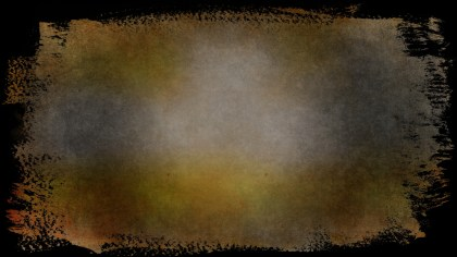 Dark Color Grungy Background