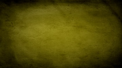 Dark Green Texture Background Image