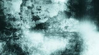 Dark Green Grunge Texture Background
