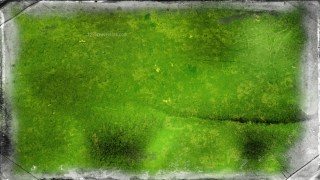 Dark Green Background Texture