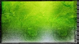 Dark Green Textured Background Image