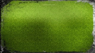 Dark Green Texture Background Image