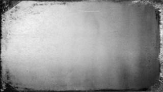 Dark Grey Background Texture Image