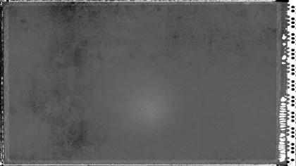Dark Grey Grunge Texture Background Image