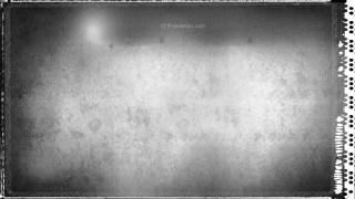 Dark Grey Grunge Background Texture Image